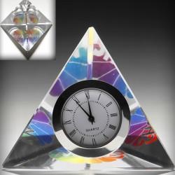 - CO 167 Piramit Saat