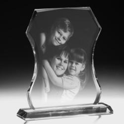 - Kişiye Özel Kristal CH 025