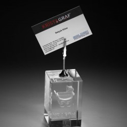 - Kişiye Özel CO 124 Kağıt Tutacağı