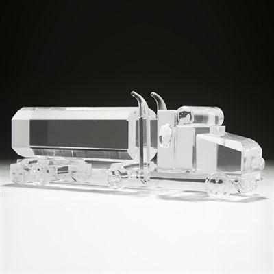 Kristal Tanker